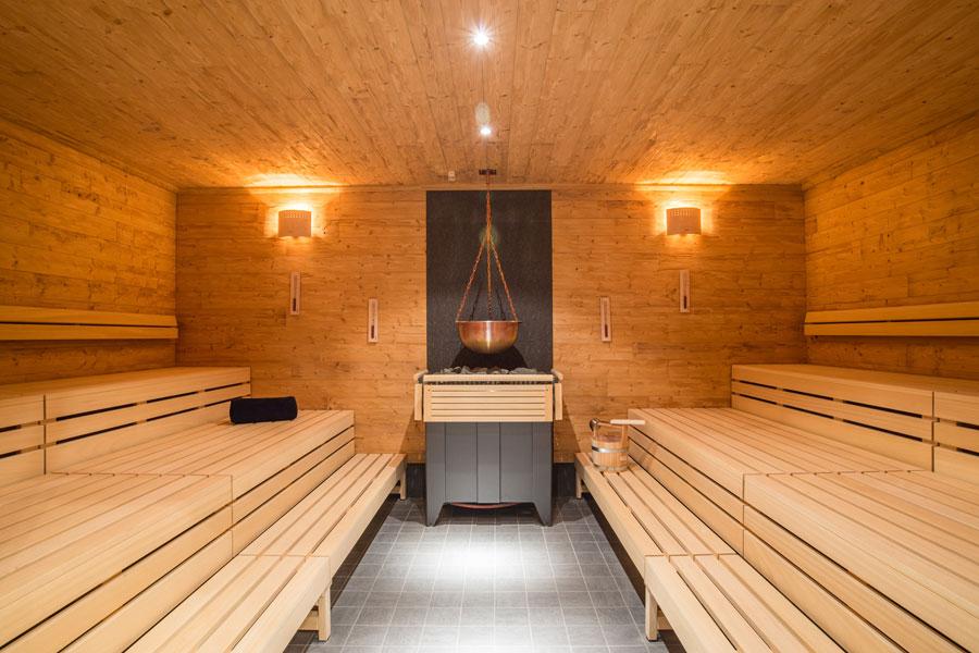 panoramabad sauna alexbad. Black Bedroom Furniture Sets. Home Design Ideas